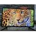 Телевизор Yuno ULX-32TCS226 - Заряженный Смарт телевизор с голосовым управлением и Онлайн-телевидением в Зелёном фото 2