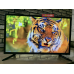 Телевизор Yuno ULX-32TCS226 - Заряженный Смарт телевизор с голосовым управлением и Онлайн-телевидением в Зелёном фото 6