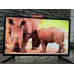 Телевизор Yuno ULX-32TCS226 - Заряженный Смарт телевизор с голосовым управлением и Онлайн-телевидением в Зелёном фото 8