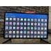 Телевизор Yuno ULX-32TCS226 - Заряженный Смарт телевизор с голосовым управлением и Онлайн-телевидением в Зелёном фото 7