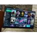 Телевизор BBK 50LEX8161UTS2C 4K Ultra HD на Android, 2 пульта, HDR, премиальная аудио система в Зелёном фото 10