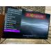 Телевизор BBK 50LEX8161UTS2C 4K Ultra HD на Android, 2 пульта, HDR, премиальная аудио система в Зелёном фото 4