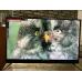 Телевизор BBK 50LEX8161UTS2C 4K Ultra HD на Android, 2 пульта, HDR, премиальная аудио система в Зелёном фото 6