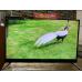 Телевизор BBK 50LEX8161UTS2C 4K Ultra HD на Android, 2 пульта, HDR, премиальная аудио система в Зелёном фото 7