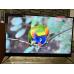 Телевизор BBK 50LEX8161UTS2C 4K Ultra HD на Android, 2 пульта, HDR, премиальная аудио система в Зелёном фото 8