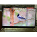 Телевизор BBK 50LEX8161UTS2C 4K Ultra HD на Android, 2 пульта, HDR, премиальная аудио система в Зелёном фото 9