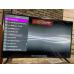 Телевизор ECON EX-60US001B - огромная диагональ, уже настроенный Смарт ТВ под ключ с голосовым управлением в Зелёном фото 4