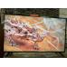 Телевизор ECON EX-60US001B - огромная диагональ, уже настроенный Смарт ТВ под ключ с голосовым управлением в Зелёном фото 2
