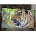 Телевизор ECON EX-60US001B - огромная диагональ, уже настроенный Смарт ТВ под ключ с голосовым управлением в Зелёном фото 5