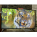 Телевизор ECON EX-60US001B - огромная диагональ, уже настроенный Смарт ТВ под ключ с голосовым управлением в Зелёном фото 7