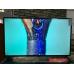 Телевизор Hyundai H-LED50EU1311 4K скоростной Smart на Android в Зелёном фото 3