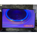 Телевизор Hyundai H-LED50EU1311 4K скоростной Smart на Android в Зелёном фото 4