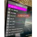 Телевизор Hyundai H-LED50EU1311 4K скоростной Smart на Android в Зелёном фото 8