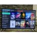 Телевизор Hyundai H-LED 43FS5001 заряженный Смарт ТВ с Bluetooth, голосовым управлением и онлайн-телевидением в Зелёном фото 3