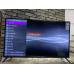 Телевизор Hyundai H-LED 43FS5001 заряженный Смарт ТВ с Bluetooth, голосовым управлением и онлайн-телевидением в Зелёном фото 4