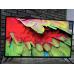 Телевизор Hyundai H-LED 43FS5001 заряженный Смарт ТВ с Bluetooth, голосовым управлением и онлайн-телевидением в Зелёном фото 6
