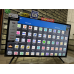 Телевизор TCL 32S6400 - развертка 300 PPI, HDR 10 и настроенный Smart TV на Android в Зелёном фото 2