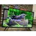 Телевизор TCL 32S6400 - развертка 300 PPI, HDR 10 и настроенный Smart TV на Android в Зелёном фото 3