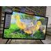 Телевизор TCL 32S6400 - развертка 300 PPI, HDR 10 и настроенный Smart TV на Android в Зелёном фото 5