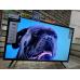Телевизор TCL 32S6400 - развертка 300 PPI, HDR 10 и настроенный Smart TV на Android в Зелёном фото 4