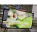 Телевизор TCL 32S6400 - развертка 300 PPI, HDR 10 и настроенный Smart TV на Android в Зелёном фото 6