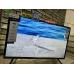 Телевизор TCL 32S6400 - развертка 300 PPI, HDR 10 и настроенный Smart TV на Android в Зелёном фото 7