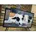 Телевизор TCL 32S6400 - развертка 300 PPI, HDR 10 и настроенный Smart TV на Android в Зелёном фото 8