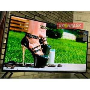 Телевизор Hyundai H-LED 40FS5001 Smart в Зелёном фото