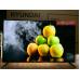 Телевизор Hyundai H-LED 65EU1311 огромная диагональ, 4K Ultra HD, HDR 10, голосовое управление в Зелёном фото 3