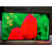 Телевизор Hyundai H-LED 65EU1311 огромная диагональ, 4K Ultra HD, HDR 10, голосовое управление в Зелёном фото 4