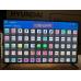 Телевизор Hyundai H-LED 65EU1311 огромная диагональ, 4K Ultra HD, HDR 10, голосовое управление в Зелёном фото 6